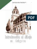cursodibujoalapiz-100314182432-phpapp02.pdf