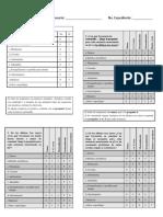 ASSIST validado.pdf