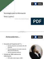Clase_Tema_I_ii.pdf
