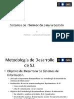 Clase_Tema_I_iii.pdf