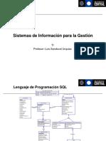 Clase_Tema_III_ii.pdf