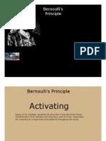 bsprinciple.pdf