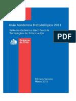 Guia-Metodologica-2011.pdf