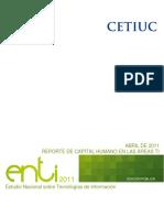 reporte-publico-capital-humano-en-las-areas-ti.pdf