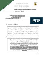 SA-F-04 Instru.didac. Planeación Financiera 2-2017