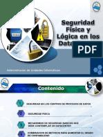 seguridadfsicaylgica-140330105212-phpapp02