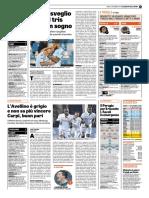 La Gazzetta dello Sport 04-12-2017 - Serie B