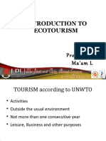introtoecotourism-131119084518-phpapp02