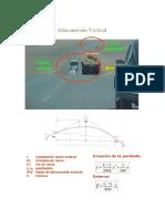 ALIEAMIENTO VERTICAL Y SECCIONES TRANVERSALES.pdf