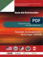 MANUAL V ADOLESCENTES.pdf
