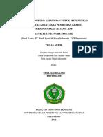 332757330-SPK-Menentukan-Prioritas-Kelayakan-Pemberian-Kredit-Metode-ANP-Full - Copy.pdf