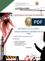 Laboratorio-2-FLUIDOS-II-1 (1)
