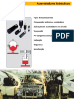 acumuladores-hidraulicos.pdf