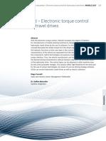 C3 Electronic Torque Control En