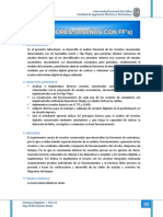 202559430-Info-4-Contadores.docx