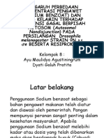 PPT Genetika