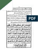 Collection of Darood Pak.pdf