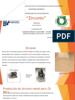 Zirconia.pptx