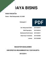 BUDAYA_BISNIS_BISNIS_PENGANTAR_Dosen_Git.docx