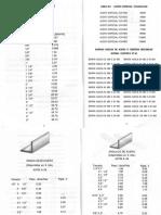 Secciones de Metales.pdf