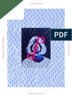 Peerada's Portfolio