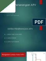 KEL.3_Sistem Penerangan APV