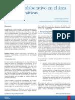 trabajo colaborativo inclusión.pdf