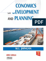 M.L._Jhingan_The_Economics_of_Developmen.pdf