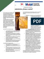 Consejo 170-Grasa o aceite en rodamientos.pdf
