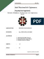 209310200 Informe Santa Rita 1
