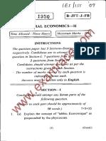 IEcoS-Paper-2-2009