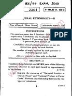 IEcoS-Paper-2-2010