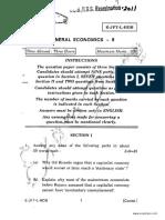 IEcoS-Paper-2-2011