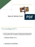 Java Clase 1
