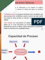 AULA 10 - CAPACIDAD DE PROCESO -2017-I.pdf.pdf