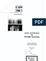 Basic Income Tax Dimaampao2011.pdf