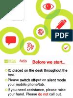 Invigilators Briefing Script PP.pptx