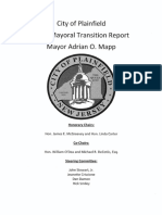 Transition FinalReport 131231