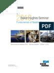 2010NPRASeminarFundamentalsofDesalterOperation.pdf