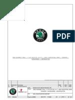 Typical Soil Report TMI 26.08.11