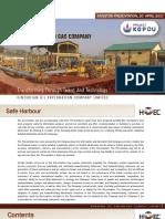 HOEC Investor Presentation 20 April 2017 Final Executive