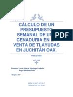 Ordinario_Presupuesto