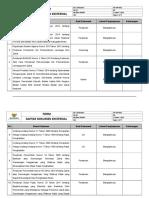 288084629-Contoh-Daftar-Dokumen-Eksternal.doc