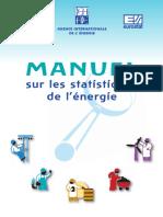 Manuel sur les statistiques de l'énergie.pdf