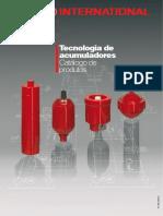 P3000 2-06-16 Speichertechnik