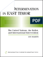 Ian_Martin_Self-Determination_in_East_Timor_The_United_Nations,_the_Ballot,_and_International_Intervention_International_Peace_Academy_Occasional_Paper_Series.pdf
