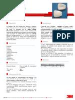 PreFiltro_5N11.pdf