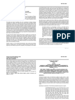 PFR 1st Set of Cases (Fulltext) Aricles 1-8.pdf