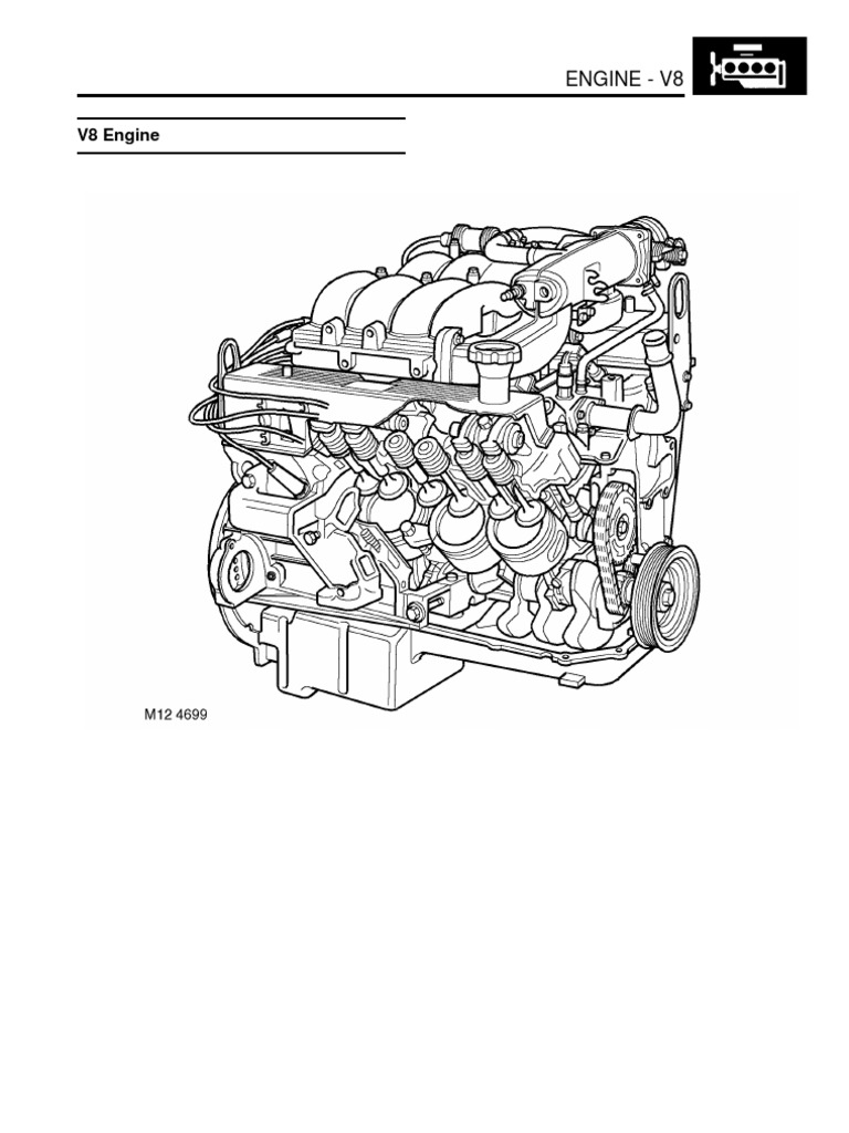 CASE 695SR SERIES 2 BACKHOE LOADER PARTS CATALOG MANUAL