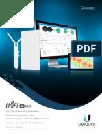 UniFi_AC_Mesh_DS.pdf
